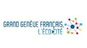 Grand Genève Français, l'écocité